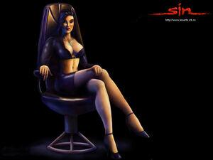 Sin1998 98