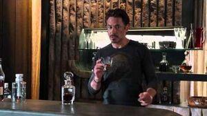 "The Avengers - ""We have a Hulk"" scene"