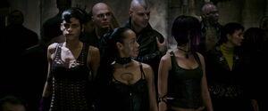 Xmen-last-stand-movie-screencaps com-2093