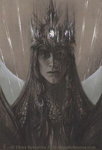 406px-Elena Kukanova - Morgoth