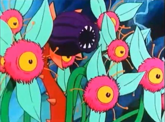 Angostura (Moomin)