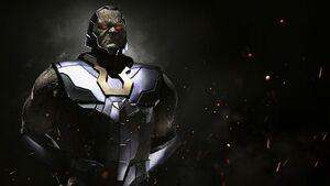 Darkseid-I2-wallpaper