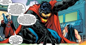Eradicator II (Prime Earth) 10
