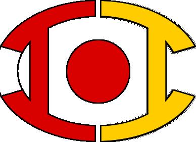 EVAC Industry