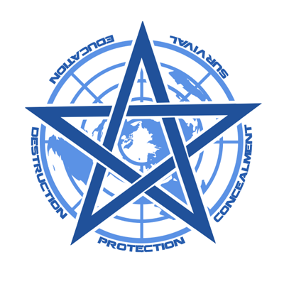 Global Occult Coalition