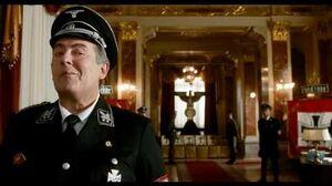 Gitler Kaput - Adolf Hitler - RuSSisch Deutsch 1 2