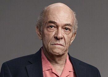 <i>Better Call Saul</i>