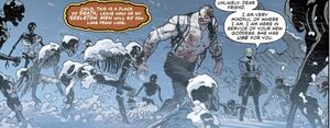 Klarion the Witch Boy and Solomon Grundy 0002