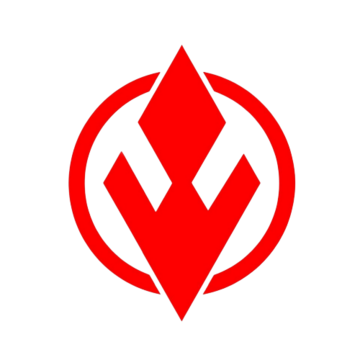 New Sith Insignia.png