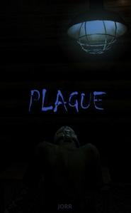 Plague.PNG (1)