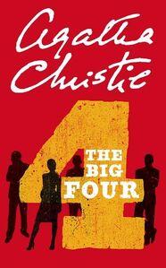 The-Big-Four