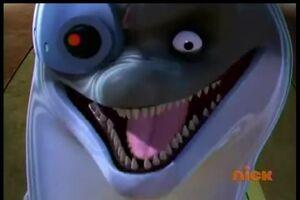 The Penguins of Madagascar The Return of the Revenge of Dr. Blowhole. FULL EPISODE! 0504