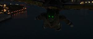 Vulture3