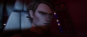 Anakin shadow pilot