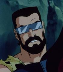 Ripper (G.I. Joe)
