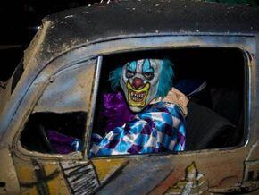 Homey the Clown.jpg