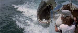 Jaws2-movie-screencaps com-10038