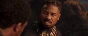 Killmonger-rejects-T'Challa