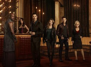 Lucifer-S1 promo group