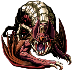 Popokarimu (Clan Master)