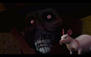 Rat King (2012) 06