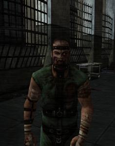 Screenshot (1005)