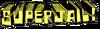 Superjail! Logo.png