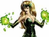 Enchantress (Marvel)