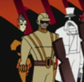 120px-Puppeteer DCAU 001.png