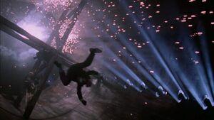 Batman-forever-movie-screencaps.com-13470