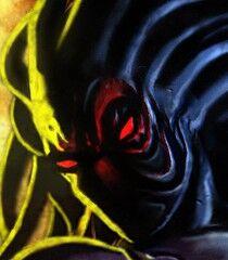 Blackheart (Earth-6109) from Marvel Ultimate Alliance 001