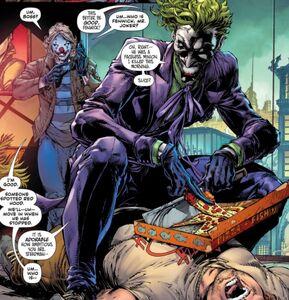 Joker Prime Earth 0016
