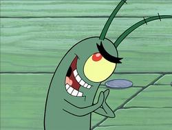 Krabs Vs Plankton 2.png