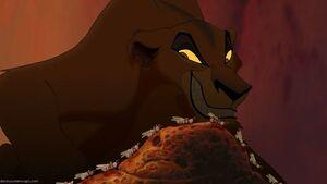 Lion2-disneyscreencaps.com-2766