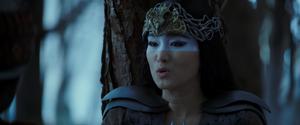 Mulan (2020 film) (90)