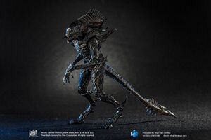Raven-Alien-Hiya-Toys-007