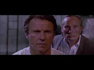 Reservoir Dogs - Naming Mr