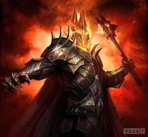 Sauron089