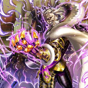Artwork of Garon in Fire Emblem 0 (Cipher).png
