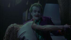 Batman-movie-screencaps.com-13351