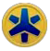 GoGoFive Logo.png