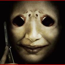 One Missed Call.jpg
