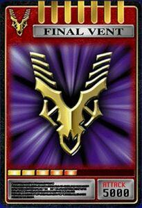 Spear Final Vent.JPG