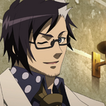 789420-dr stylish.png