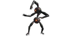 Metal-gear-rising-revengeance-humanoid-dwarf-gekkos-locations-guide