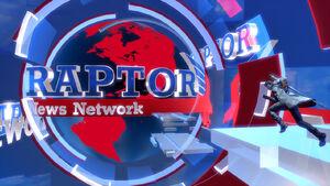 Raptor News Network's Limbo