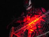 Carnage (Halloween Horror Nights)