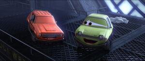 Cars2-disneyscreencaps.com-9347