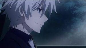 Date A Live Season 3 OST - Despotism (Isaac Theme)