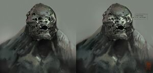 Doomsday concept art (2)